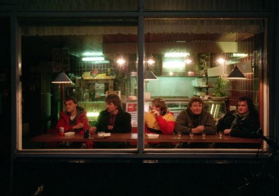 Noordwijk_1990